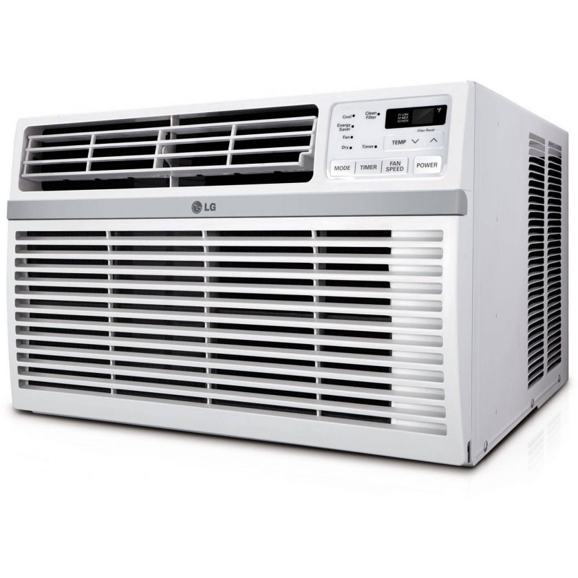Air Conditioners - How to Cut Running Costs in Half