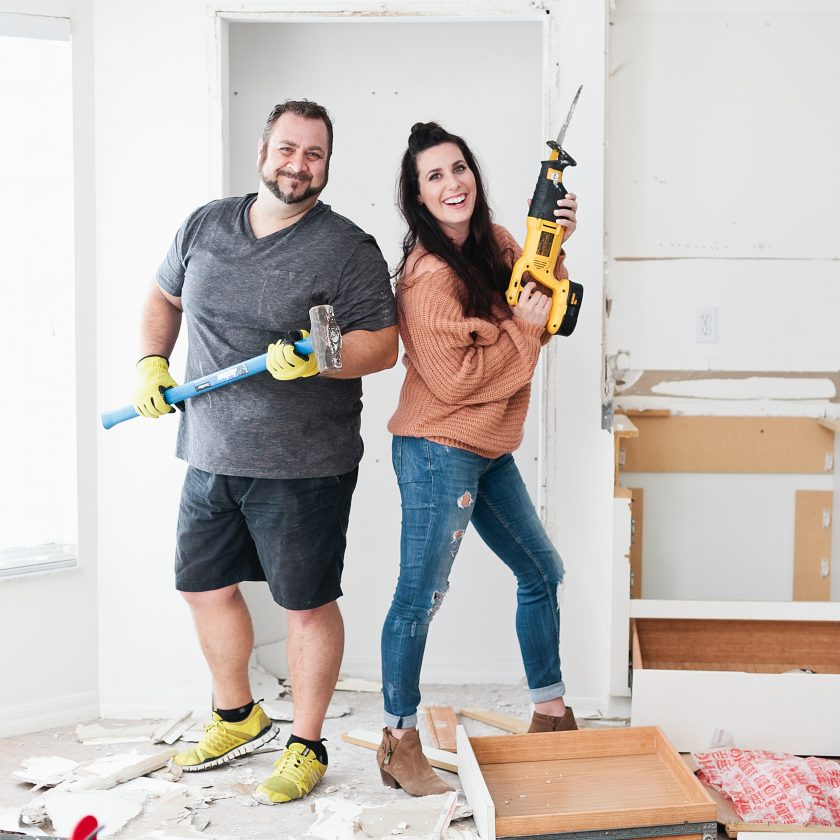 Color Your Dream With Online Home Improvement Loan