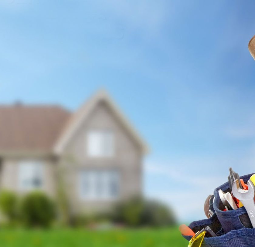 How (Not) To Find Good Home Service Providers