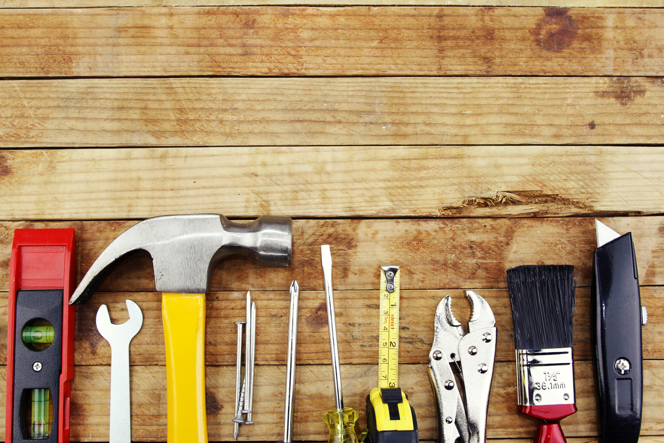 Tips for Home Improvement Home Equity Loan Financing