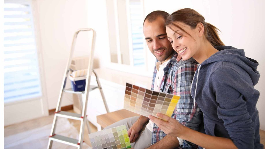 Why Should I Do Home Improvements?